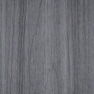 Light Gray (LG)