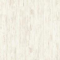 Sosna biała szczotkowana PERSPECTIVE UF1235