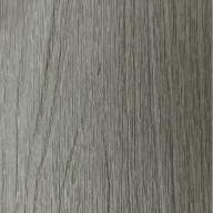 Stone Gray (ST)