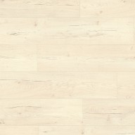 Dąb-spękany-beżowo-piaskowy-EPD006