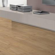 Dąb nowoczesny naturalny EPD008 Podłogi Design