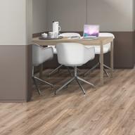 Dąb szczotkowany EPD010 Podłogi Design