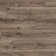Dąb szczotkowany szary EPD011 Podłogi Design