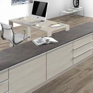 Dąb rustykalny szary EPD014 Podłogi Design