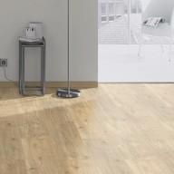 Dąb Elegant beżowo-piaskowy EPD015 Podłogi Design