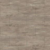 Beton ciemnoszary EPD017 Podłogi Design