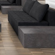 Orzech Sarria EPC019 Podłogi Comfort