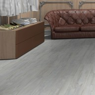Dąb Villanger EPC020 Podłogi Comfort