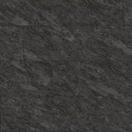 Kamień Adolari czarny EPC023 Podłogi Comfort