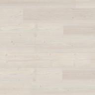 Sosna Invery biała EPL028