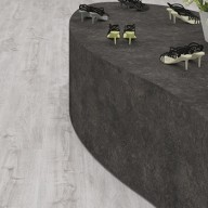 Dąb Waltham biały EPD028 Podłogi Design