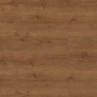 Dąb piaskowany brązowy EPD031 Podłogi Design