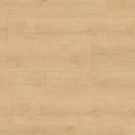 Dąb piaskowany naturalny EPD032 Podłogi Design