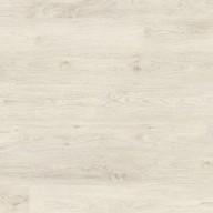 Dąb Cortina biały EPL034