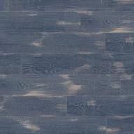 Dąb Halford niebieski EPL041