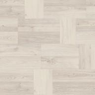 Dąb Clifton biały EPL057