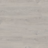 Dąb Raydon biały EPL119
