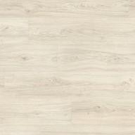 Dąb Asgil biały EPL153