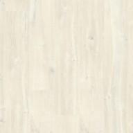 Dąb biały Charlotte CREO CR3178
