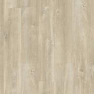 Dąb brązowy Charlotte CREO CR3177