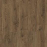 Dąb brązowy Virginia CREO CR3183