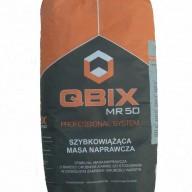 MASA NAPRAWCZA QBIX MR50